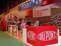 Tranzactia gigant in industria agro-chimica. UE a aprobat fuziunea Dow Chemical si DuPont, pentru 77 mld. dolari