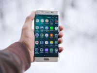 Samsung anunta ca va reconditiona smartphone-ul Galaxy Note 7, dupa ce l-a retras de pe piata din cauza exploziei bateriilor