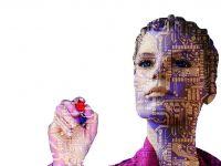 Raport: Inteligenţa artificială riscă să cadă în mâinile unor hoţi, criminali şi terorişti