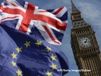 """Va fi sau nu va fi Brexit? Critici dure la adresa Theresei May: Marea Britanie ar putea ajunge """"un fel de colonie a UE"""""""