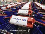 Statul francez se opune planurilor grupului canadian Couche-Tard de a prelua rivalul Carrefour, tranzacţie care s-ar putea ridica la 20 mld. dolari