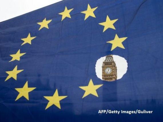 Irlanda de Nord, piatra de incercare in negocierile pentru Brexit. Ce solutii au UE si Regatul Unit pentru evitarea reaprinderii conflictului dintre Dublin si Belfast
