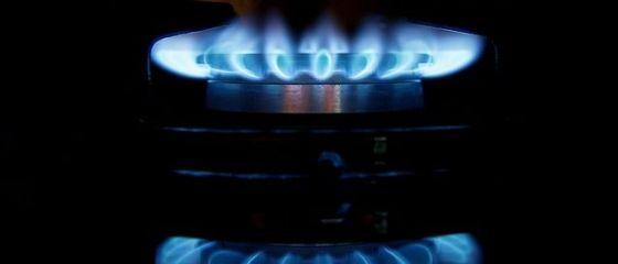 ANRE: România a importat cu 55% mai multe gaze, în ianuarie, la prețuri mai mari cu 37%