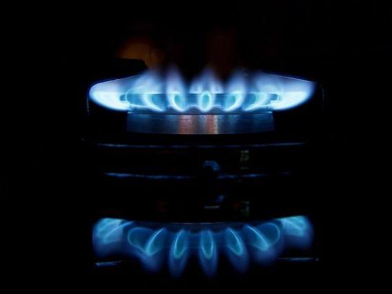 Analiză: Criza COVID-19 le va genera consumatorilor casnici de gaze naturale o vulnerabilitate tot mai mare. Zeci de furnizori riscă falimentul
