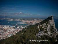 Spania dă un ultimatum Marii Britanii în vederea evitării unui Brexit dur în Gibraltar și amenință că închide frontiera, la 1 ianuarie