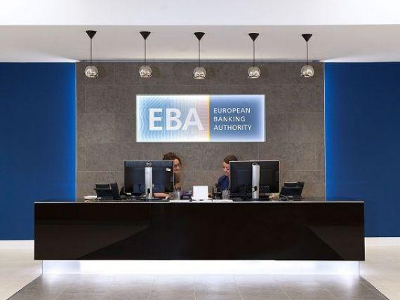 Autoritatea Bancara Europeana ar putea fi gazduita de cea mai bogata tara din UE, dupa Brexit. Ce orase  se bat  pentru institutia europeana