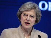 Victorie pentru Theresa May pe proiectul pentru Brexit. Parlamentul nu mai are drept de veto asupra rezultatului negocierilor