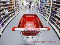 Lanț gigant de supermarketuri deschide cel mai mare magazin din România. Unde este amplasat