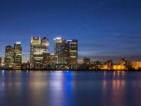 Bancherii de la Londra spun că ar anula planurile de relocare dacă Marea Britanie își menține accesul pe piața unică, după Brexit