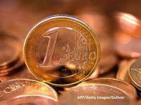 Guvernatorul BNR participă la reuniunea conducerii Comisiei pentru trecerea la moneda euro