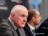 Vasilescu, BNR: Romania trebuie sa majoreze salariile, dar exista riscul ca Guvernul sa dea cu o mana si sa ia cu doua