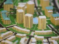 Peste 100 de proiecte imobiliare, disponibile la Salonul Imobiliar Bucureşti. Care sunt cele mai căutate apartamente