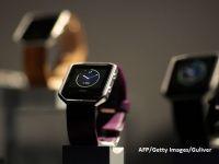 Compania americana Fitbit a inceput sa faca angajari la Bucuresti, dupa preluarea Vector Watch