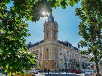 """In chirie sau credit la banca? Chiriile sunt cu 20% mai mari decat ratele lunare la un credit """"Prima Casa"""". Cel mai scump oras din Romania nu mai este Bucurestiul"""
