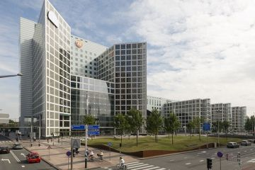 Premiera in Romania. Fondul olandez NN isi avertizeaza clientii ca exista  dezbateri politice  privind nationalizarea pensiilor private, atragand criticile ASF