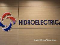 Gigantul de stat Hidroelectrica ar putea fi listat la bursa in acest an. Va fi cea mai mare oferta publica din istoria pietei de capital din Romania