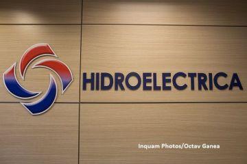 Acționarii Hidroelectrica au aprobat preluarea activelor din România ale cehilor de la CEZ, care se retrag de pe piața locală