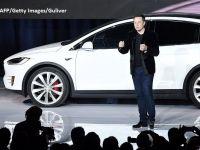 Elon Musk își vinde visul. Tesla va emite bonduri în valoare de 1,5 miliarde de dolari, pentru a finanța producția Model 3