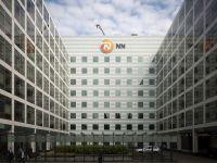 Bloomberg: NN Pensii a evitat la limită să fie afectat de scandalul Wirecard, cu doar câteva săptămâni înainte ca aceasta să intre în insolvenţă
