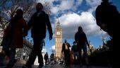 Reuters: Acordul pentru Brexit al lui Johnson îi va sărăci mai mult pe britanici comparativ cu cel al Theresei May