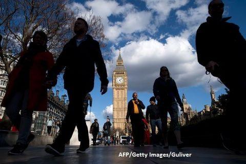 Chiar și afară din UE, Marea Britanie rămâne atractivă. Reacția românilor din Regat:  Există sentimentul că trăieşti între două lumi