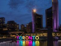 Liber in Canada, de la 1 mai! Cine sunt romanii care vor putea calatori fara viza pe continentul american, de luna viitoare