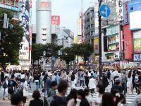 Japonia vrea sa plafoneze lucrul peste program la 100 de ore pe luna. In limba japoneza exista chiar si un cuvant care defineste moartea prin exces de munca
