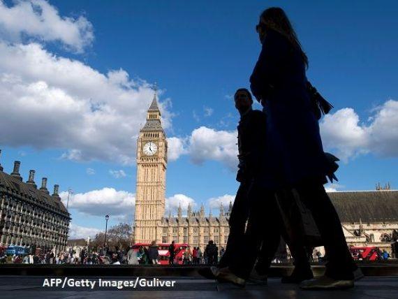 Aproape 2,5 mil. cetăţeni UE au primit dreptul de a trăi şi a munci în Marea Britanie, după Brexit. Ce se întâmplă cu cei care nu au cerut statut de rezident