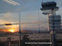 """Instanta a decis ca greva controlorilor de trafic aerian este legala. Angajatii Romatsa au incetat protestul dupa 4 ore. """"Conflictul de munca nu s-a incheiat, greva generala poate fi reluata"""""""
