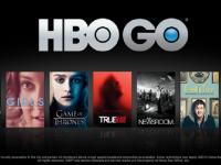 FT: Americanii de la AT&T discută, la nivel intern, posibilitatea vânzării HBO Europe. WarnerMedia dezminte informația