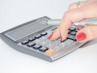 Plata în cont unic a contribuțiilor și a impozitului pe venit, amânată până la 1 iulie