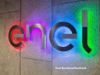 Surse: Enel a început vânzarea activelor din România. Marile companii de utilități se gândesc să plece, din cauza concurenței Hidroelectrica