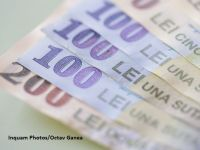 Ministerul Finanțelor propune închisoare până la șase ani pentru cei care nu virează către stat impozitele și contribuțiile reținute la sursă