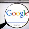 Franţa şi Olanda cer un organism UE de reglementare a giganţilor IT, ca Google şi Facebook, care se comportă ca niște  gardieni  ai internetului
