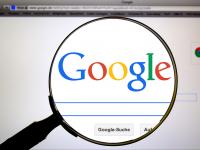 UE anchetează Google cu privire la practicile sale în domeniul publicităţii