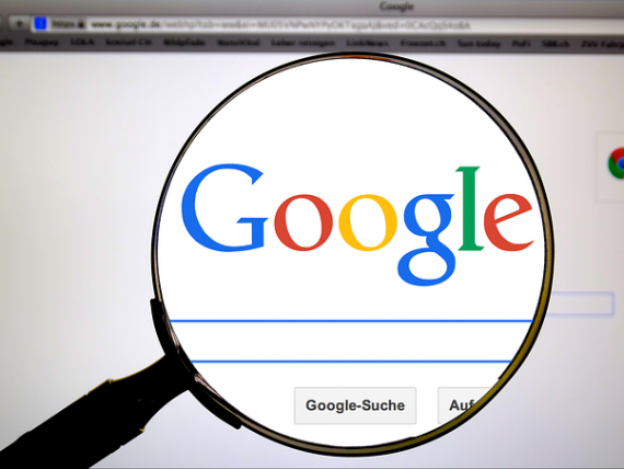 Pana mondială de care toată lumea se temea. Principalele servicii Google dedicate muncii de la distanţă nu au funcționat aproape patru ore