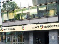 Banca Transilvania oferă credite de nevoi personale cu discount