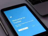 Experiment social. De ce oferă un miliardar japonez  9 milioane de dolari urmăritorilor lui de pe Twitter