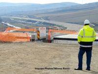Guvernul va veni cu o soluție de finanțare pentru autostrada Comarnic-Braşov până la sfârșitul lunii. Orban:  Ar trebui continuată cu finanţare de la buget