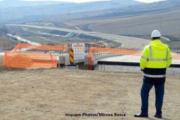 Guvernul va anula parteneriatele public-private pentru autostrăzile Unirii și Comarnic-Braşov. Cu ce bani vor fi construite cele două drumuri de mare viteză