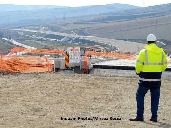 Românii, cei mai nemulțumiți din lume de infrastructura țării lor. Trei sferturi cred că investițiile în infrastructură sunt vitale pentru dezvoltarea economică viitoare