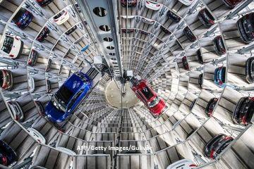 După scandalul Dieselgate, Volkswagen se reinventează. Mașinile cu care vrea să revoluționeze industria auto