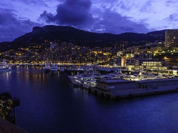 Cele mai scumpe locuinte din lume se vand in Europa. Orasul-stat in care proprietatile costa, in medie, 4,3 mil. euro, depasind Hong Kong-ul, dupa 7 ani
