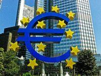 BCE menţine dobânda de referinţă la nivelul istoric zero