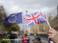 Brexitul schimba harta Europei. Europenii vor sa pastreze Irlanda de Nord in UE, decizie care ar alimenta miscarile secesioniste din Scotia si Catalonia