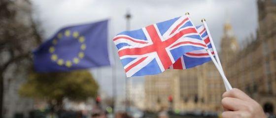 Cum va ieși Marea Britanie din UE. Scenarii posibile