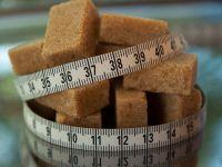 """Alimentele si bauturile cu un continut mare de zahar ar putea fi supraimpozitate si in Romania. Ce alte tari """"taxeaza"""" zaharul"""