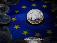 BCE: Nivelul scăzut al veniturilor, principala problemă în vederea aderării la euro. De ce nu este pregătită România pentru moneda unică