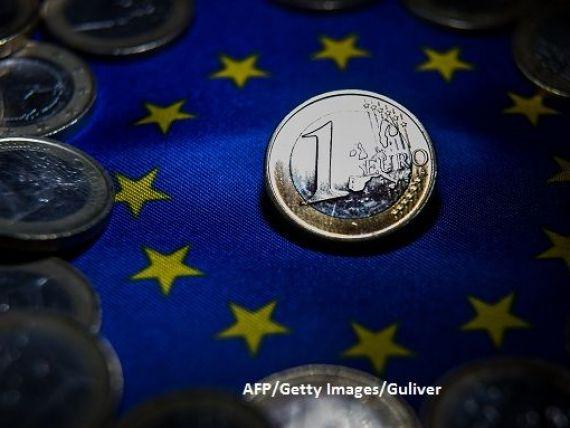 Este oficial. Bulgaria a stabilit data intrării în zona euro, mai devreme decât anticipase Comisia Europeană