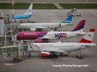 În lupta cu operatorii aerieni low-cost, companiile de linie taie și ele din prețuri